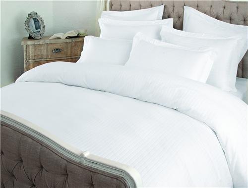 cfa03df245a2 Бязь. Один из самых популярных материалов для пошива спальных комплектов.  Бязь – это плотное хлопковое полотно с утолщенными нитями.