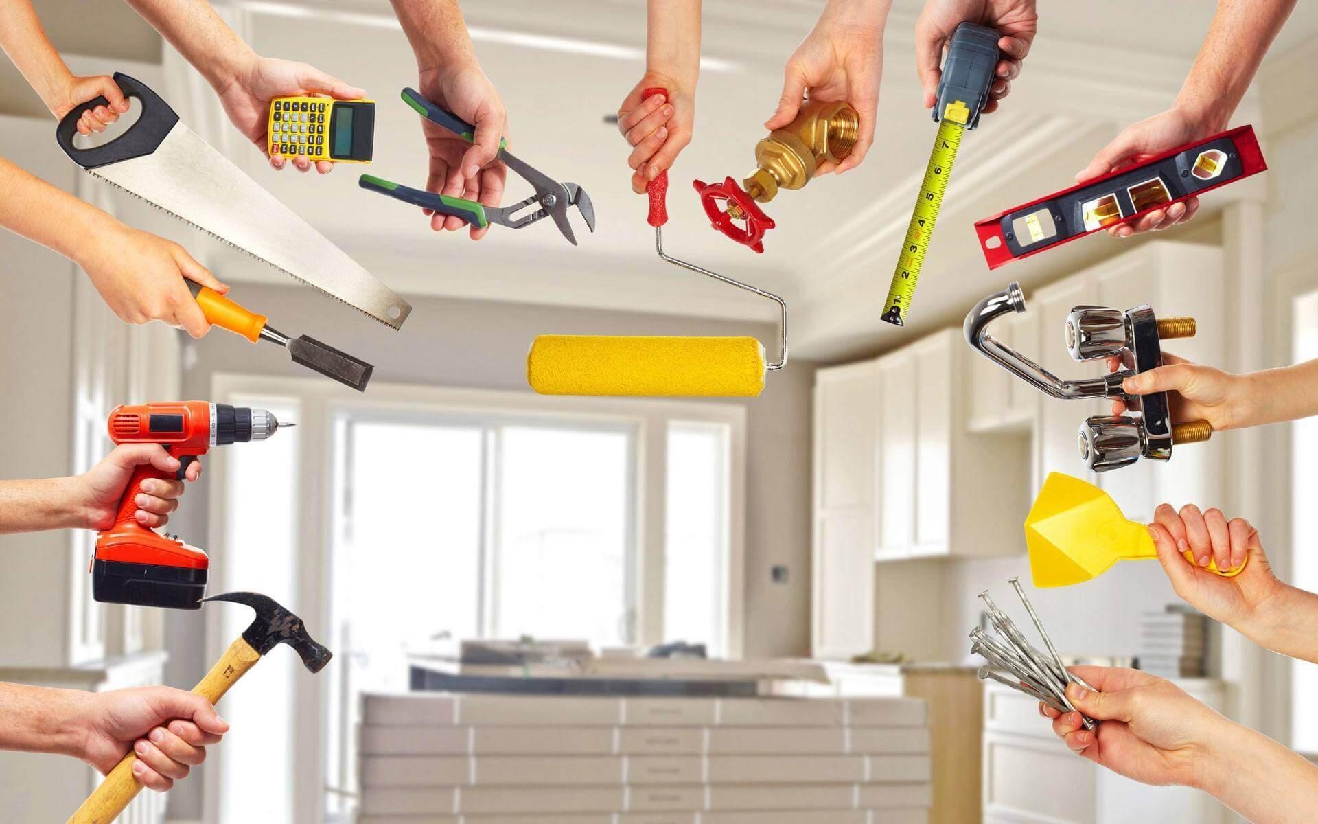 Картинки по запросу Преимущества ремонта квартиры под ключ