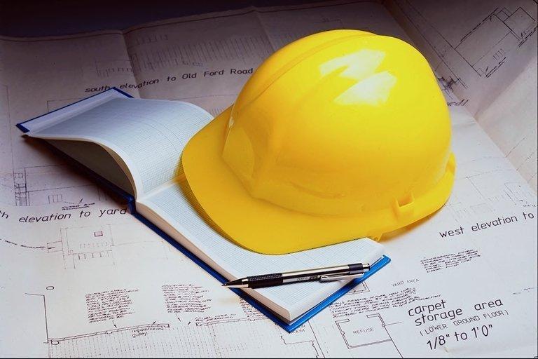 как расшифровать сро в строительстве